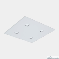 DALLE-LED60X60-slim-NOWLEDS