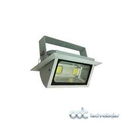 40W-SHOPLIGHT-LED