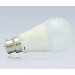 12W-B22-BULB-LED-7394B2