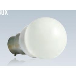1W-B22-BULB-LED-7641C