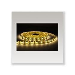 BANDE LED BLANC 3000°K 5 M 60 LEDS 14.4 W / M IP2024V